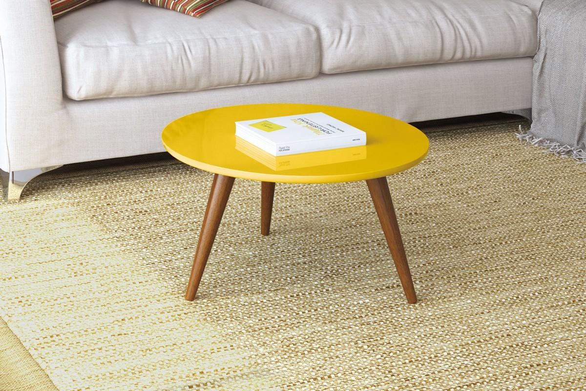 4251 - Amarelo