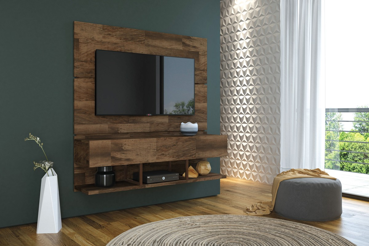 4451 - Deck (Texture)
