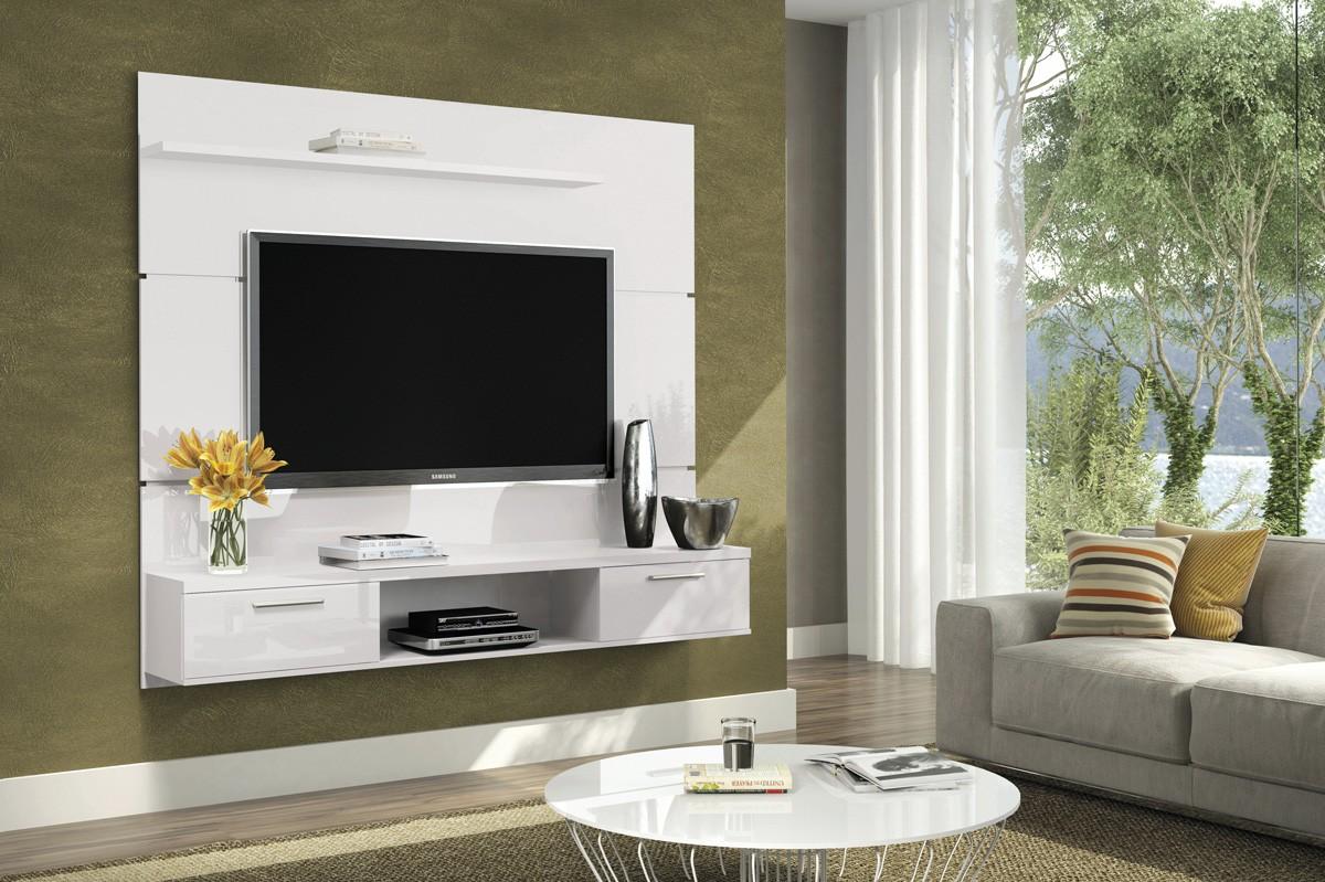 9920 - Branco (Alto Brilho)